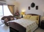 Mactan-condo-143-bed