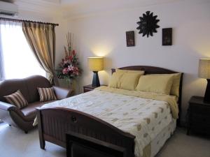 Mactan-condo-143-bed2