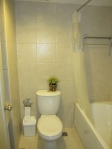 Mactan-condo-143-toilet