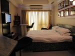 movenpick-thia-bed-main