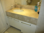 movenpick-thia-lavatory