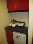 movenpick-thia-stove