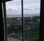 Mactan-condo-190-upper-balconyview